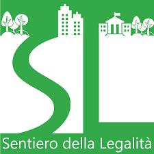 SENTIERO LEGALITà