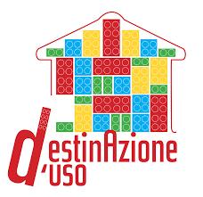 DESTINAZIONE D\'USO
